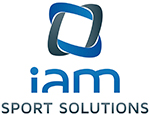 IAM Sports Solutions